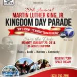 Kingdom_Day_Parade
